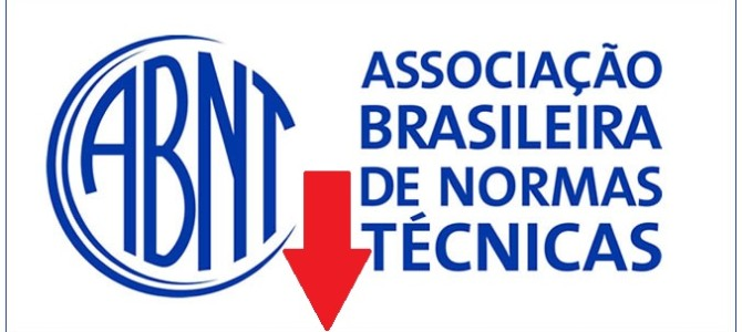 Download das Normas ABNTs Importantes no Licenciamento Ambiental