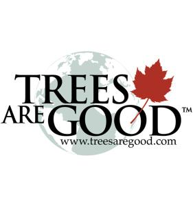 TreesAreGoodTemporaryTattoos-846-medium